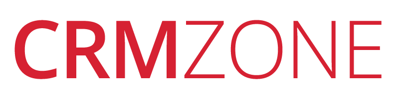 CRMzone
