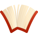 wiki-128