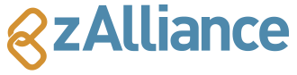 zalliance partner crmzone