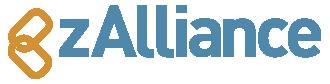 zalliance partner crmzone