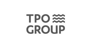 Reference-TPOgroup