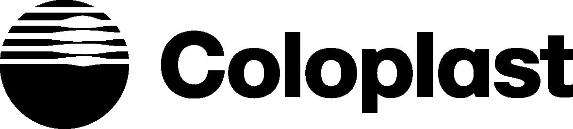 CPlogo_Black_RGB_300